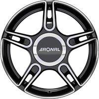 Ronal R52 (5,5x15)