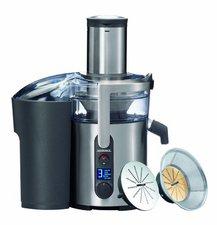 Gastroback Multi Juicer Digital Smoothie (40138)
