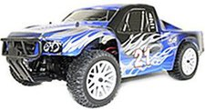 Amewi Auto Short Course Truck RTR (22068)