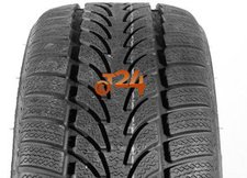 Minerva ECO WINTER 215/45 R17 91V
