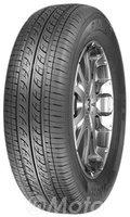 Sonar Tyres SX-608 215/65 R15 96H