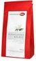 Caleo - Caesar & Loretz GmbH Schafgarbenkraut Tee Hv Packung (100 g)