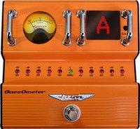 Ashdown Bass-oMeter