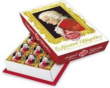 Reber Mozartkugeln Weihnachten (300 g)