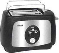 Trisa Crunchy Toast 7321 Toaster