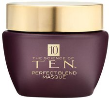 Alterna Ten Masque (150 ml)