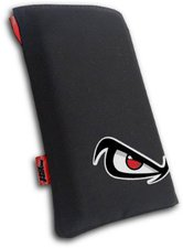Blue Ocean Accessories Nintendo DS Slipcase