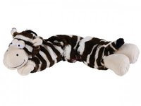 Greenlife Value Warmies African Hot Pack Zebra ( PZN 6834597)