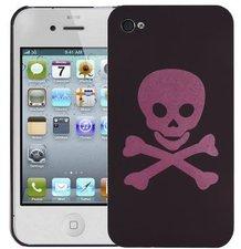 Logotrans Pirate (iPhone 4)
