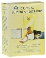 AXISIS Original Rügener Heilkreide Pulver (750 g)