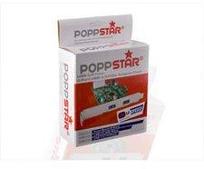 Poppstar USB 3.0 PCI-Express Karte