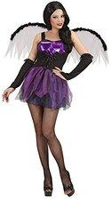 Gotische Prinzessin Kostüm