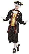 Kostüm Adeliger
