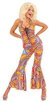 Funky Chick Kostüm