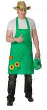 Gärtner Kostüm