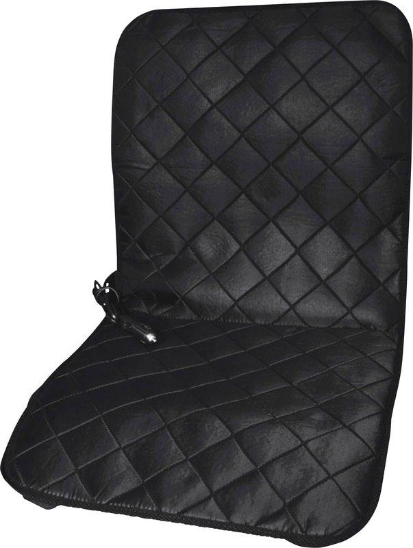 auto sitzauflage preisvergleich ab 8 00. Black Bedroom Furniture Sets. Home Design Ideas