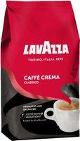 Lavazza Caffe Crema Classico Bohnen (1 kg)