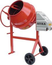 Atika Comet 130 S