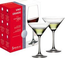 Spiegelau Vino grande Cocktail