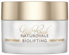 Annemarie Börlind NatuRoyale Biolifting Night Repair (50 ml)