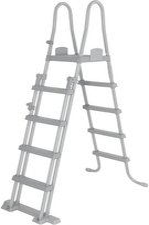 Bestway Leiter 122 cm (58097)