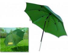Zebco Nylon Anglers Umbrella