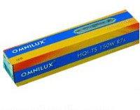 OMNILUX HQI-TS 150W R7s 6000h 8000K