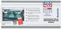 Liqui Moly Liquifast 1402 (Beutel-Set)