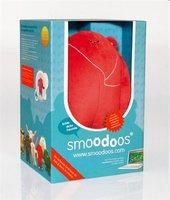 Smoodoos Pace