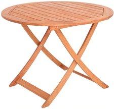 Harbo Bahia Tisch 100 cm