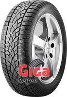 Dunlop Winter Sport 3D 255/50 R19 107H