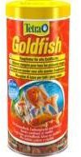 Tetra Goldfish (1000 ml)