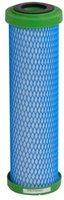 Carbonit Filterpatrone NFP Premium EM-X5