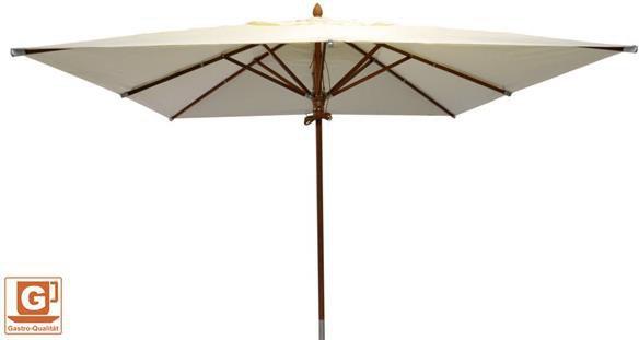 zangenberg bangkok 300 x 400 cm sonnenschirm preisvergleich ab 655 49. Black Bedroom Furniture Sets. Home Design Ideas