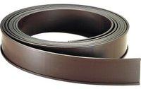 Franken Magnetschild 1000x25mm