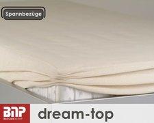 BNP Brinkmann Dream-Top (90 x 190 cm)