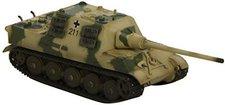 Easy Model Jagdtiger Henschel WWII s.Pz.Jag.Abt.512 (736110)