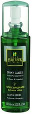 Furterer Glanzspray (100 ml)
