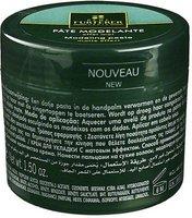 Furterer Modelliercreme (45 ml)