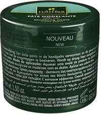 Furterer Modelliercreme (45 ml)