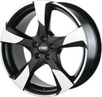 CMS Wheels C18 (7,5x17)
