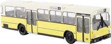 Brekina Mercedes-Benz O 305 Stadtbus Stuttgart (95070)