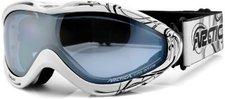 Arctica G 68 Skibrille