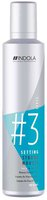 Indola Strong Mousse (300 ml)