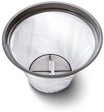 Fein Nylon Dauerfilter für Dustex 25/40