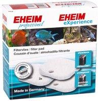 Eheim Filtervlies 2616225