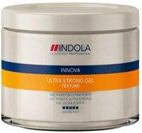 Indola Ultra Strong Gel (250 ml)