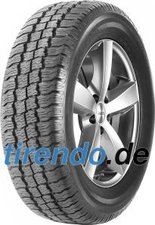 Infinity Tyres 275/55 R17 109V INF 200
