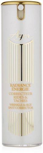 Ayer Skin Radiance Wrinkle Age Spot Corrector(50 ml)