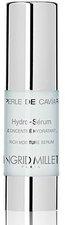 Ingrid Millet Perle de Caviar Concentrè Hydratant(15 ml)
